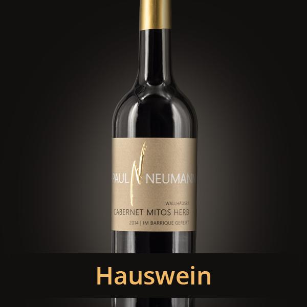 Hauswein